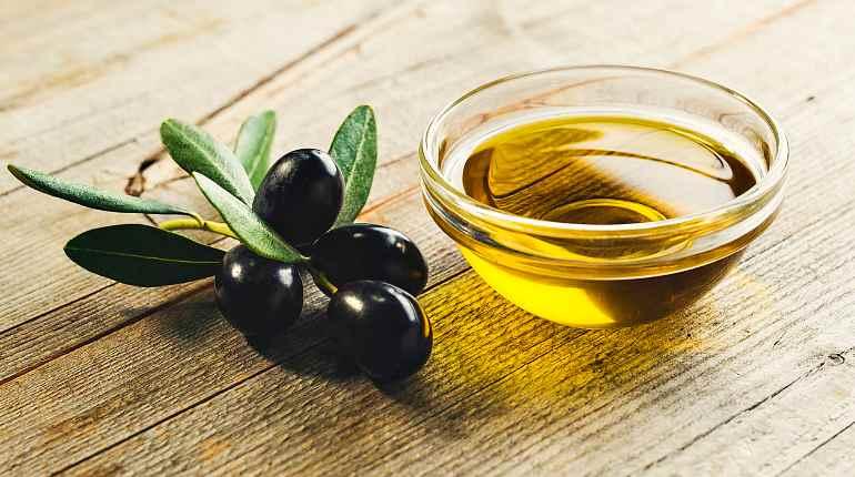 Простатит оливковое масло метод лечения простатита за один сеанс