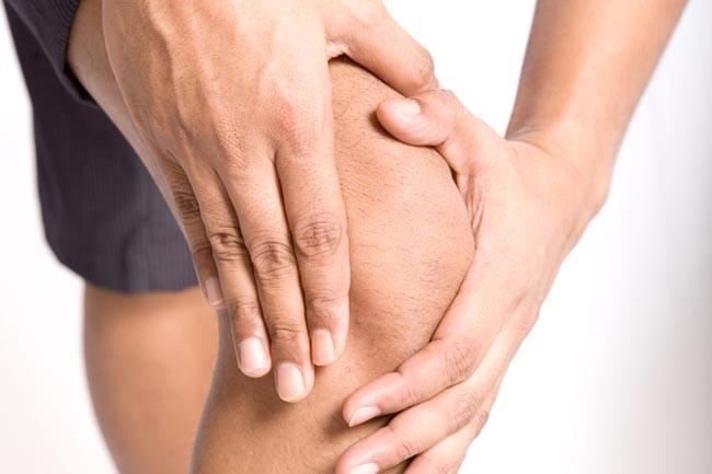 Лекарства от артрита суставов