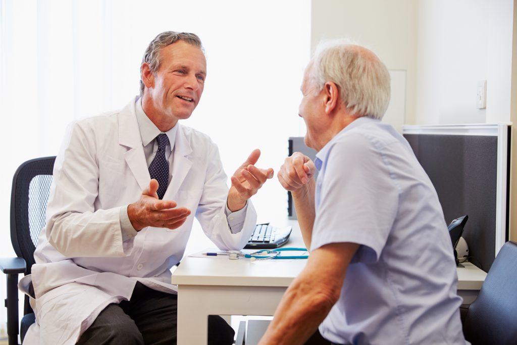 Лечение простатита сайт для врачей как заваривать имбирь от простатита