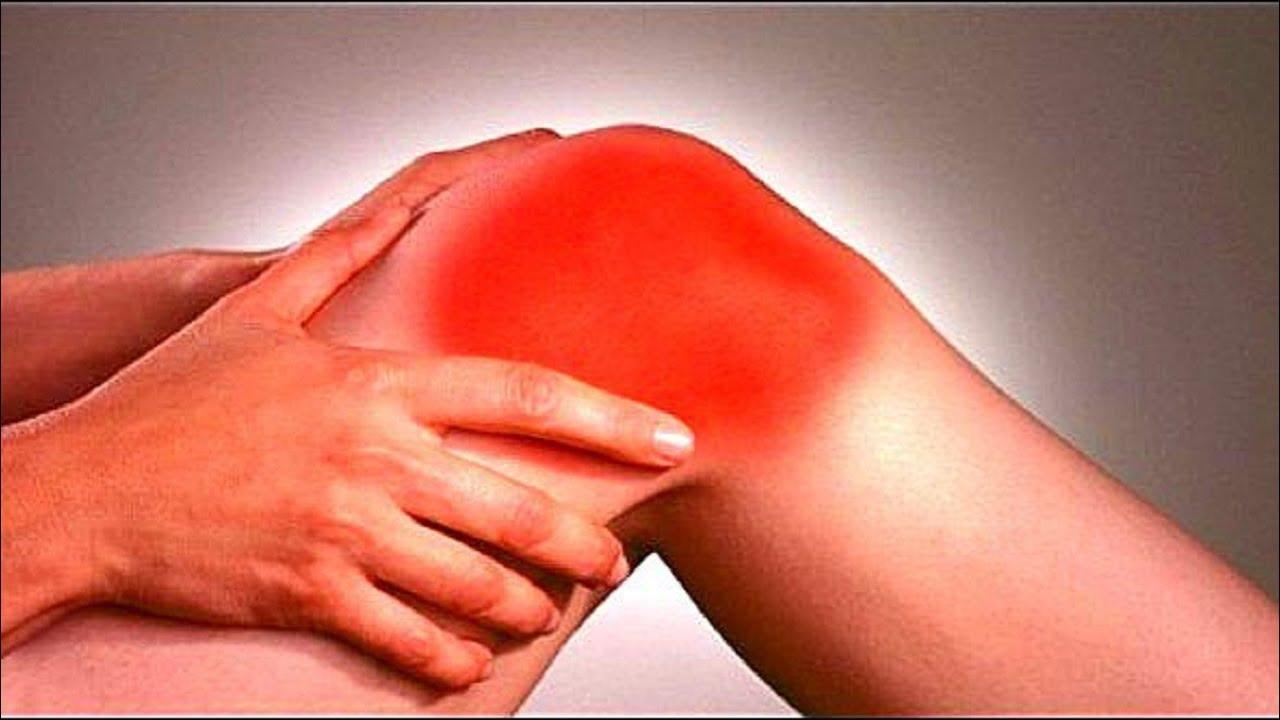 Заболевание суставов противовоспалительные мази