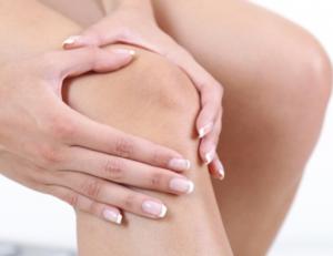 Озонотерапия обкалывание суставов - ВашиНоги