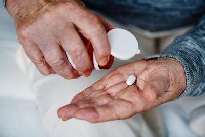 vitaminy-dlya-ukrepleniya-kostey