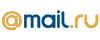 mail_ru.png